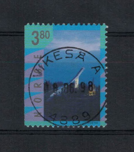 https://www.norstamps.com/content/images/stamps/127000/127276.jpg
