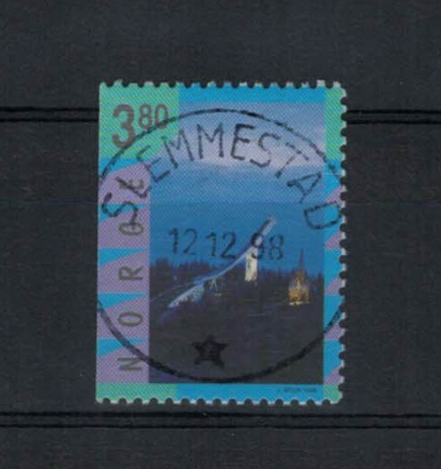 https://www.norstamps.com/content/images/stamps/127000/127277.jpg