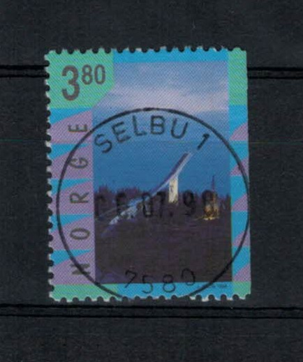 https://www.norstamps.com/content/images/stamps/127000/127279.jpg