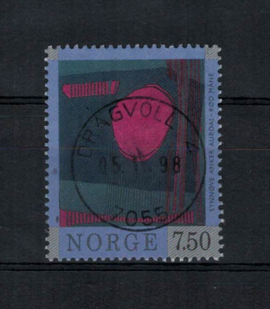 https://www.norstamps.com/content/images/stamps/127000/127280.jpg
