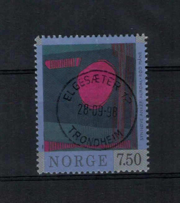 https://www.norstamps.com/content/images/stamps/127000/127281.jpg