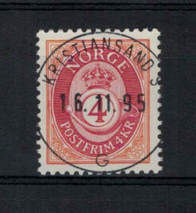 https://www.norstamps.com/content/images/stamps/127000/127286.jpg