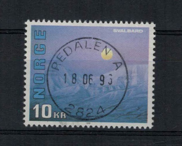 https://www.norstamps.com/content/images/stamps/127000/127289.jpg