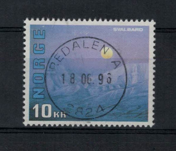 https://www.norstamps.com/content/images/stamps/127000/127290.jpg