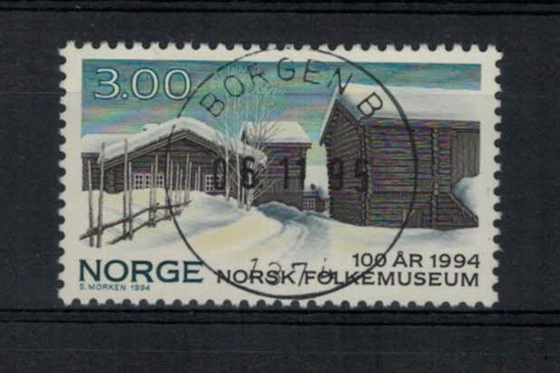https://www.norstamps.com/content/images/stamps/127000/127292.jpg