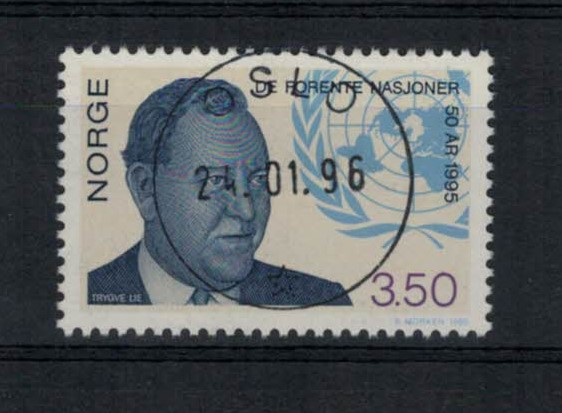 https://www.norstamps.com/content/images/stamps/127000/127293.jpg