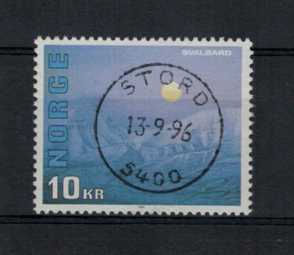 https://www.norstamps.com/content/images/stamps/127000/127294.jpg