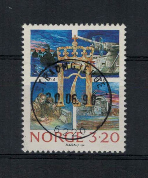 http://www.norstamps.com/content/images/stamps/127000/127302.jpg