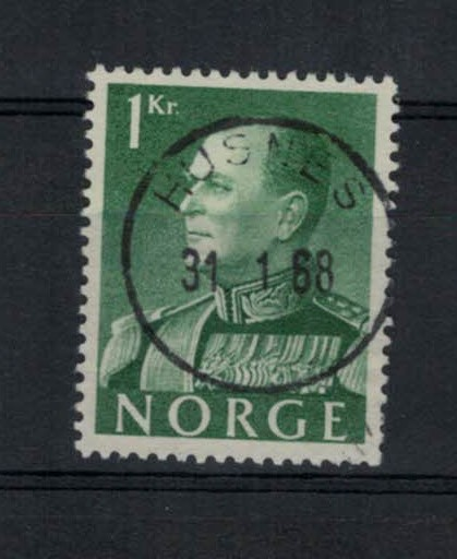 http://www.norstamps.com/content/images/stamps/127000/127307.jpg