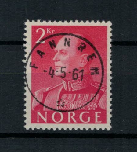 https://www.norstamps.com/content/images/stamps/127000/127320.jpg
