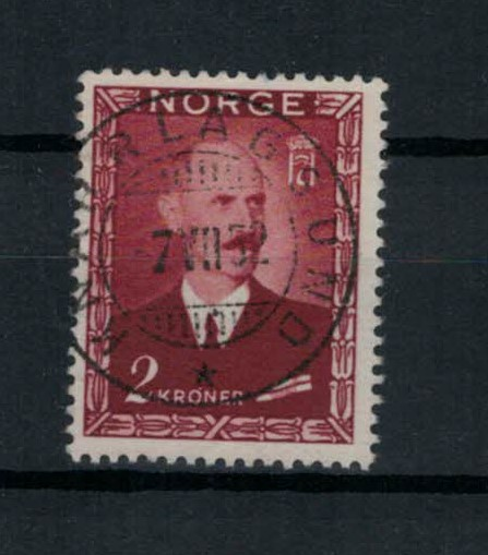 http://www.norstamps.com/content/images/stamps/127000/127337.jpg