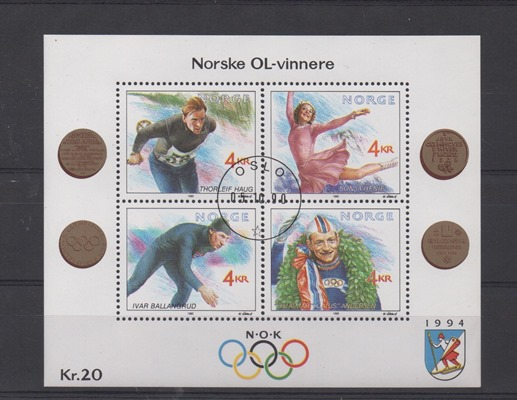 http://www.norstamps.com/content/images/stamps/127000/127492.jpg