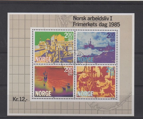 http://www.norstamps.com/content/images/stamps/127000/127499.jpg