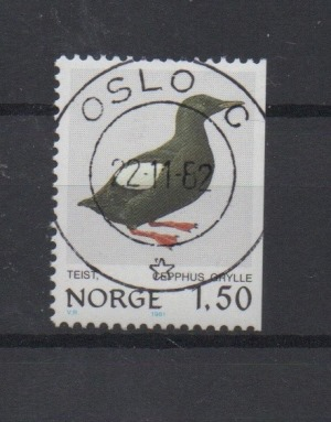 http://www.norstamps.com/content/images/stamps/127000/127539.jpg