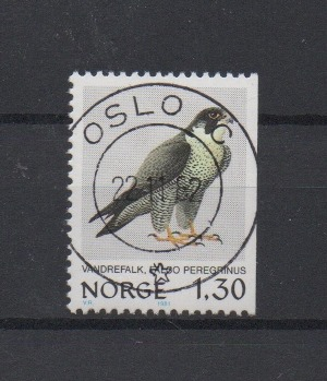 http://www.norstamps.com/content/images/stamps/127000/127540.jpg
