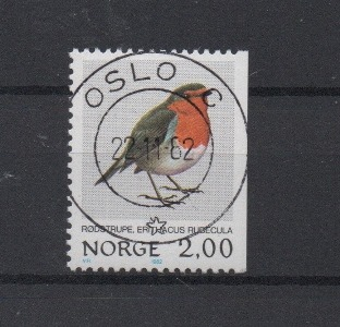 http://www.norstamps.com/content/images/stamps/127000/127542.jpg