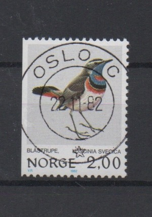 http://www.norstamps.com/content/images/stamps/127000/127543.jpg