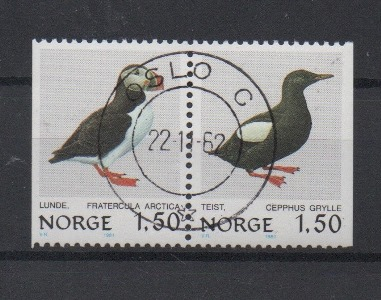http://www.norstamps.com/content/images/stamps/127000/127546.jpg