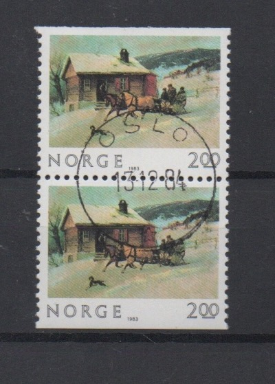 http://www.norstamps.com/content/images/stamps/127000/127548.jpg