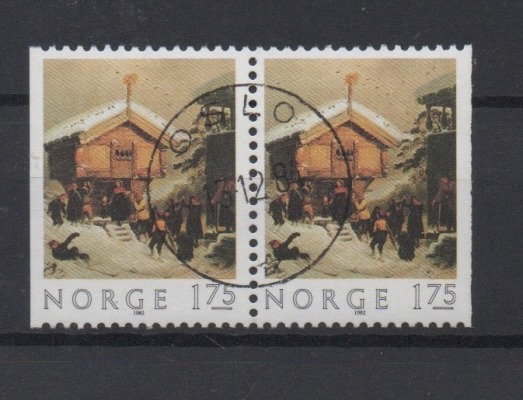 http://www.norstamps.com/content/images/stamps/127000/127551.jpg