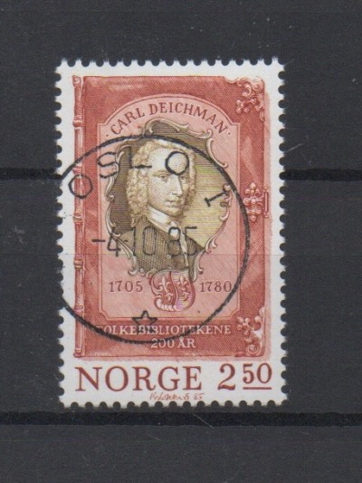 http://www.norstamps.com/content/images/stamps/127000/127552.jpg