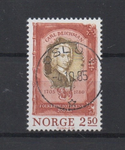 http://www.norstamps.com/content/images/stamps/127000/127553.jpg