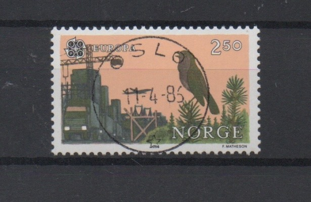 http://www.norstamps.com/content/images/stamps/127000/127556.jpg