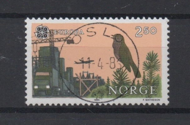 http://www.norstamps.com/content/images/stamps/127000/127557.jpg