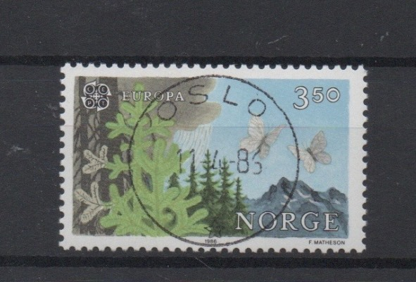 http://www.norstamps.com/content/images/stamps/127000/127558.jpg