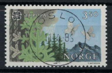 http://www.norstamps.com/content/images/stamps/127000/127559.jpg