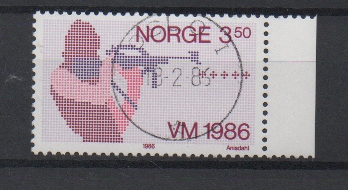 http://www.norstamps.com/content/images/stamps/127000/127560.jpg