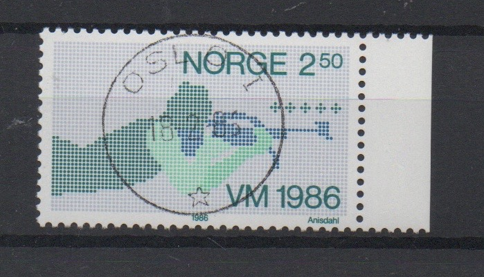 http://www.norstamps.com/content/images/stamps/127000/127562.jpg