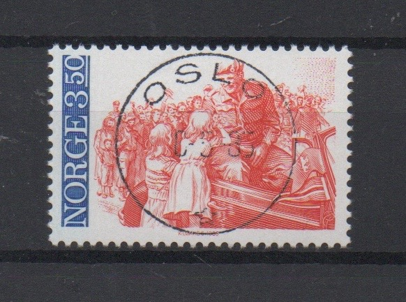 http://www.norstamps.com/content/images/stamps/127000/127566.jpg