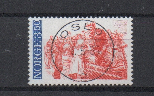 http://www.norstamps.com/content/images/stamps/127000/127567.jpg