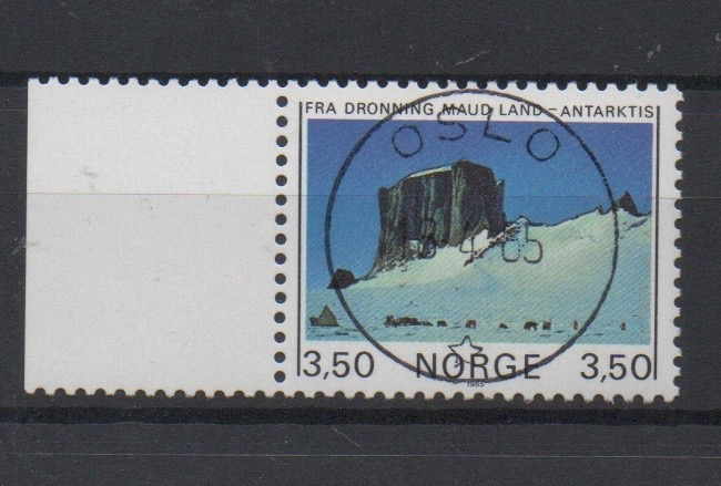 http://www.norstamps.com/content/images/stamps/127000/127572.jpg