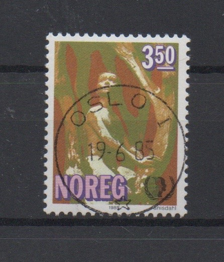 http://www.norstamps.com/content/images/stamps/127000/127575.jpg