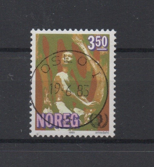http://www.norstamps.com/content/images/stamps/127000/127576.jpg