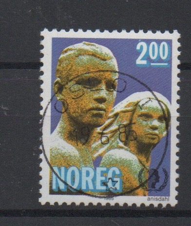 http://www.norstamps.com/content/images/stamps/127000/127577.jpg
