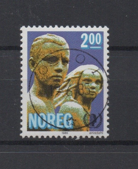 http://www.norstamps.com/content/images/stamps/127000/127578.jpg
