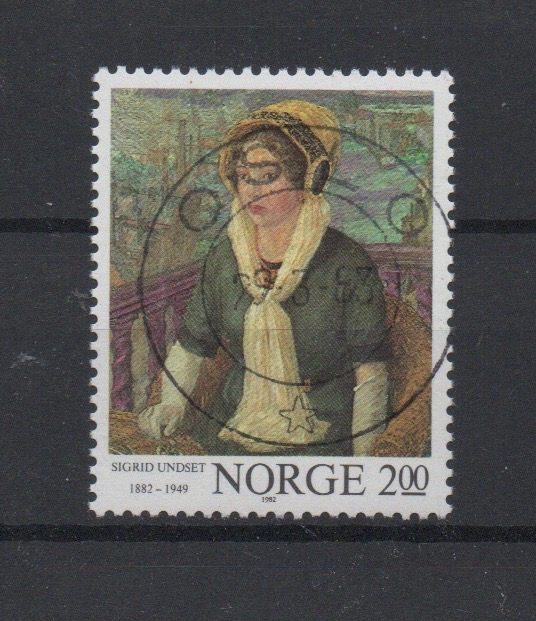 http://www.norstamps.com/content/images/stamps/127000/127579.jpg