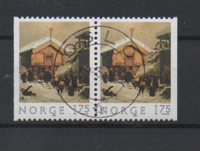 http://www.norstamps.com/content/images/stamps/127000/127580.jpg