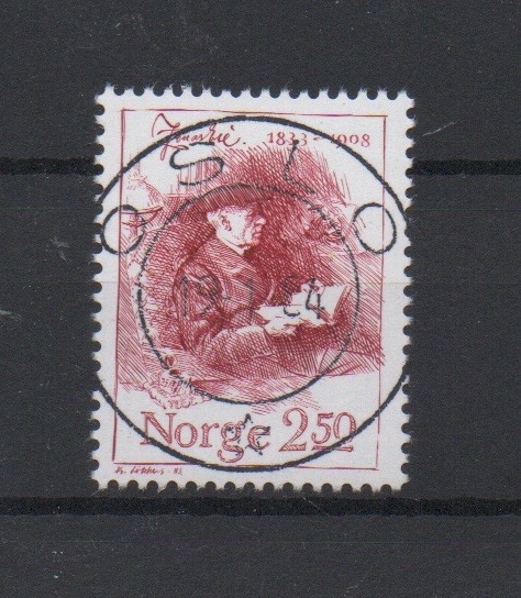 http://www.norstamps.com/content/images/stamps/127000/127582.jpg