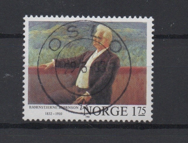 http://www.norstamps.com/content/images/stamps/127000/127583.jpg