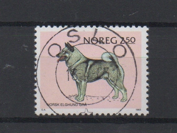 http://www.norstamps.com/content/images/stamps/127000/127586.jpg