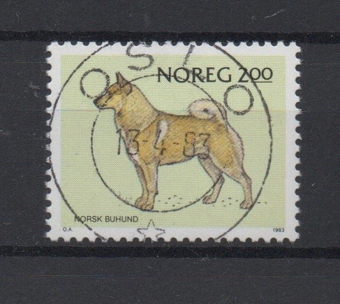 http://www.norstamps.com/content/images/stamps/127000/127587.jpg