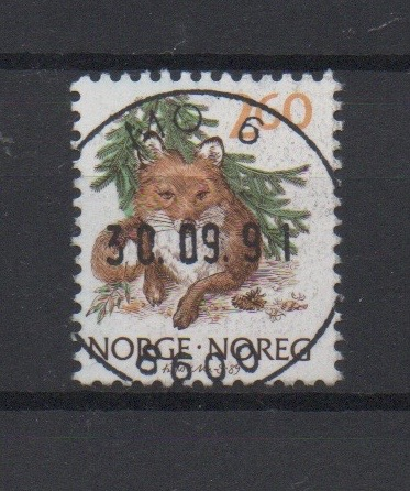 http://www.norstamps.com/content/images/stamps/127000/127592.jpg