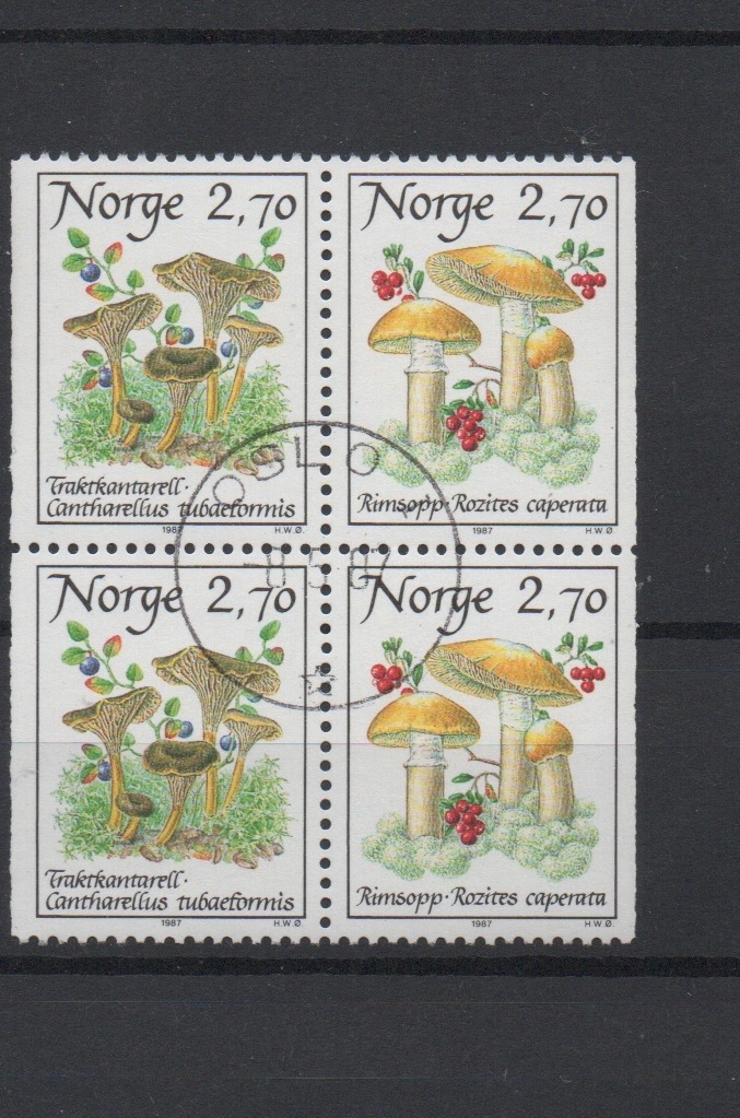 http://www.norstamps.com/content/images/stamps/127000/127612.jpg