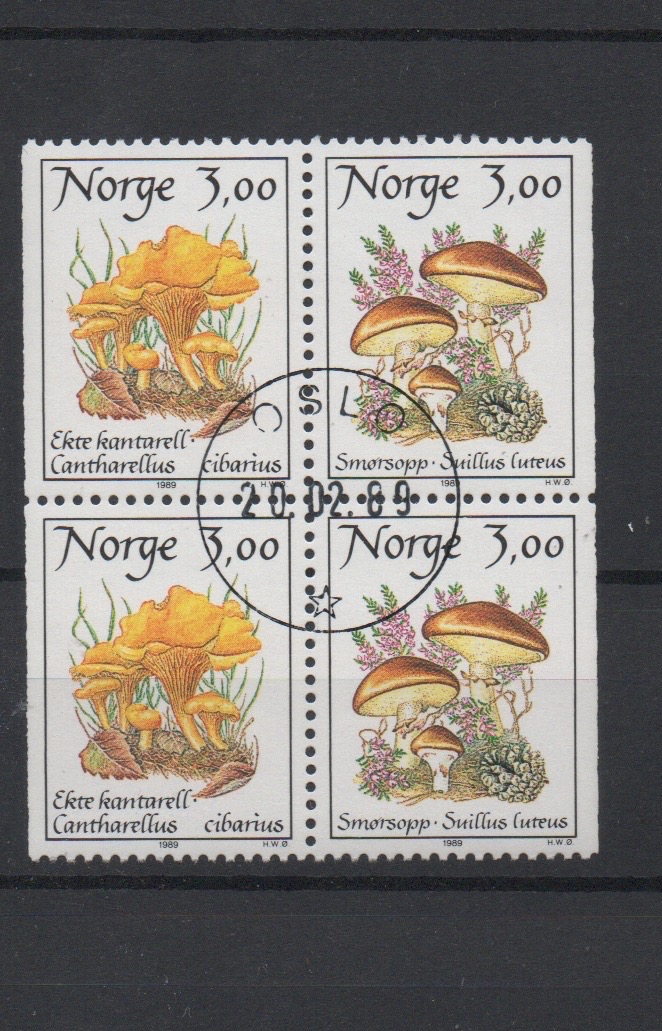 http://www.norstamps.com/content/images/stamps/127000/127615.jpg