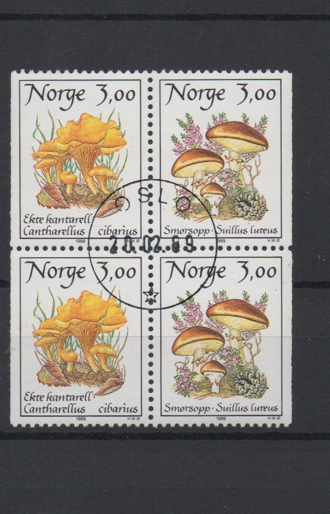 http://www.norstamps.com/content/images/stamps/127000/127616.jpg