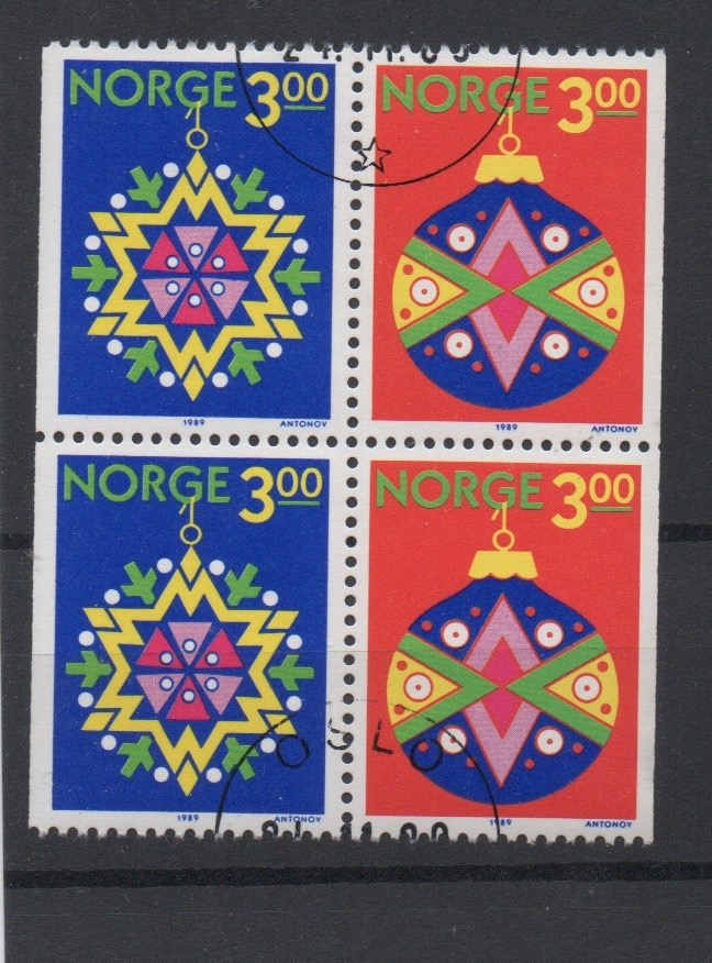 http://www.norstamps.com/content/images/stamps/127000/127624.jpg